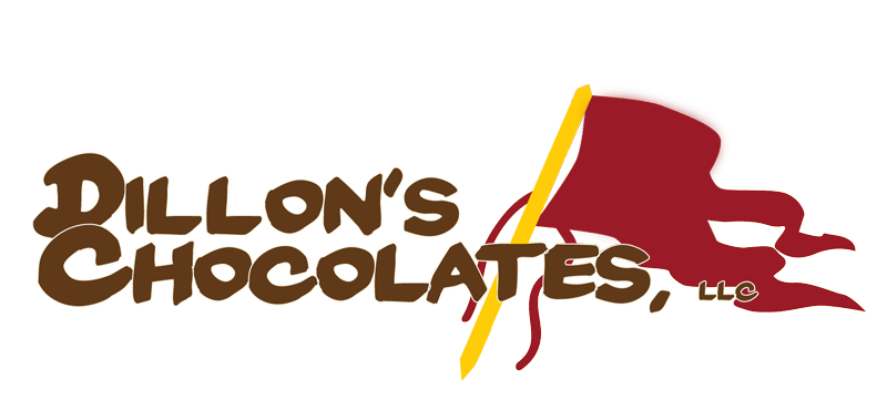 Dillon's Chocolates