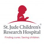 St. Jude Children's Research Hospital.
