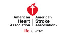 American Heart Association.